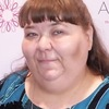 Marina Makarycheva