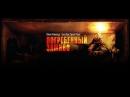 Отличный триллер «Погребенный заживо 2010