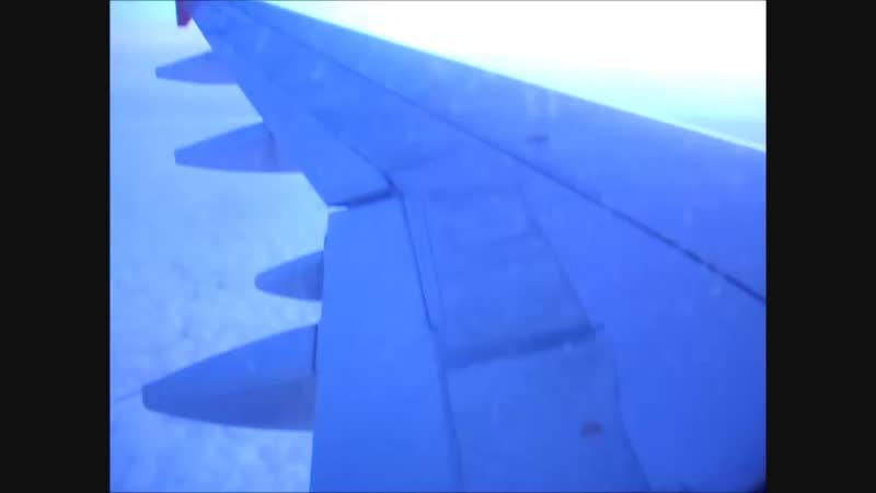 Из Питера-январь 2011.mp4