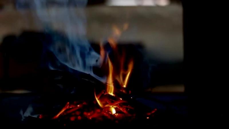 [Мастерская историй] Страшные истории на ночь - 3 СТРАШИЛКИ ПРО РАЗНОЕ [СМЕШАННЫЙ ВЫПУСК]