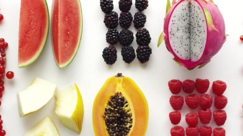 Соковыжималка Турбо Джус идеальна для быстрого приготовления небольших порций сока и фруктовых пюре
