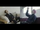 KISEOP HOON(from U-KISS) / Train。Milk Tea (MV Teaser)