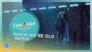 Ieva Zasimauskaitė - When We're Old - Jovani Remix - Lithuania