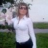 Irinka Partasova