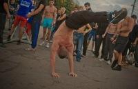 Макс Матиш, 6 сентября , Харьков, id178077870