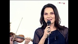 Рождённые в СССР В гостях - Нина Шацкая и оркестр