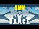 AMV D.A.N.C.E