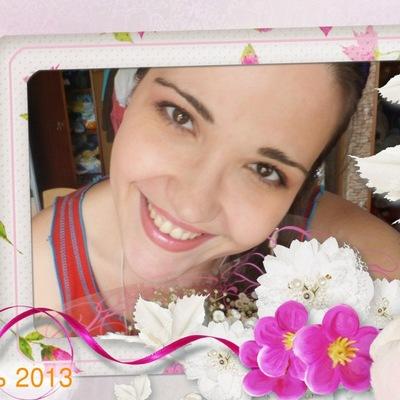 Дарья Видмонт, 18 мая , Нижний Тагил, id35420946