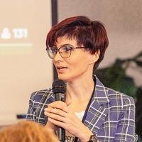 РенатаТрубачева