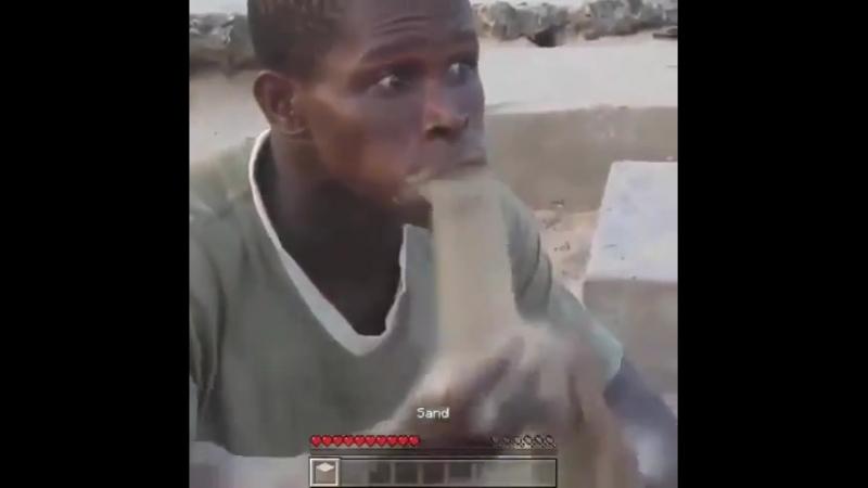 Вкусно VHS Video