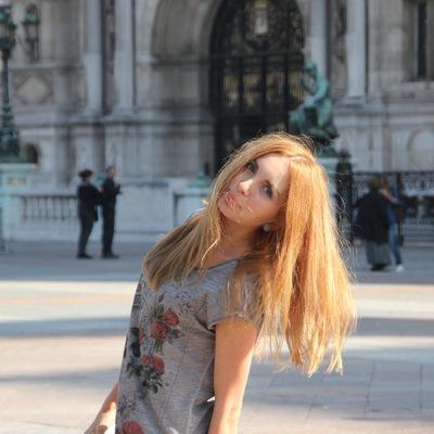 Лена Белан, 2 апреля , Харьков, id13097510