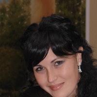 НаташаБелоус-Денисова