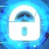 Pandora | Pandect - авто/мото охранные комплексы