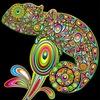 ArtNic.ru – портал творческих идей!