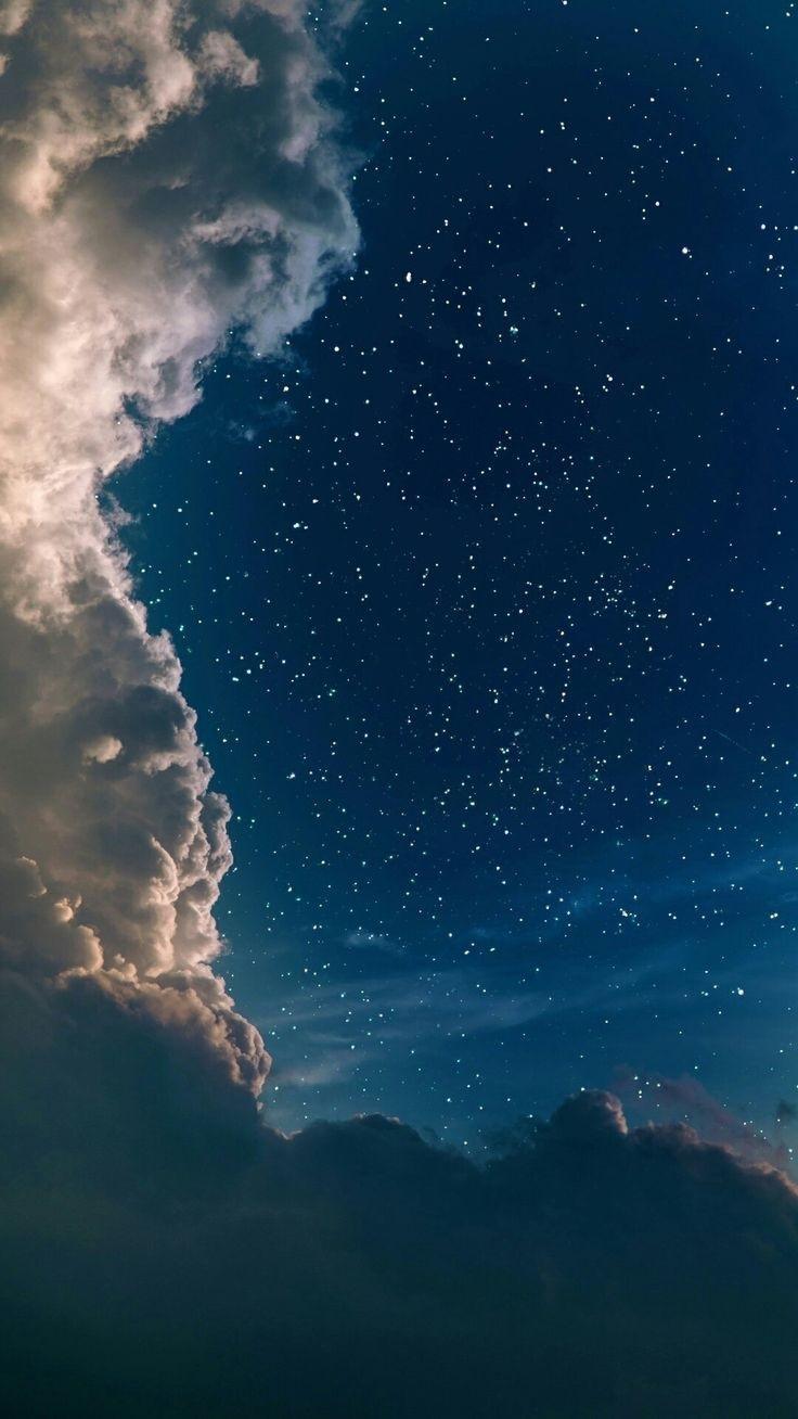 Звёздное небо и космос в картинках - Страница 10 3kfD6i0Xgac