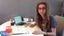 Мои уроки испанского: учебники, система, упражнения, сайты | Episode 1 | Елена Кундера