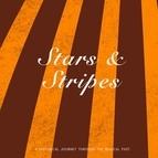 Louis Armstrong альбом Stars & Stripes