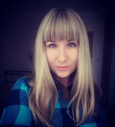 Ольга Ляшенко