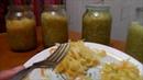 Какой способ квашения капусты выбрать Основной ферментацию или без моркови Эксперимент