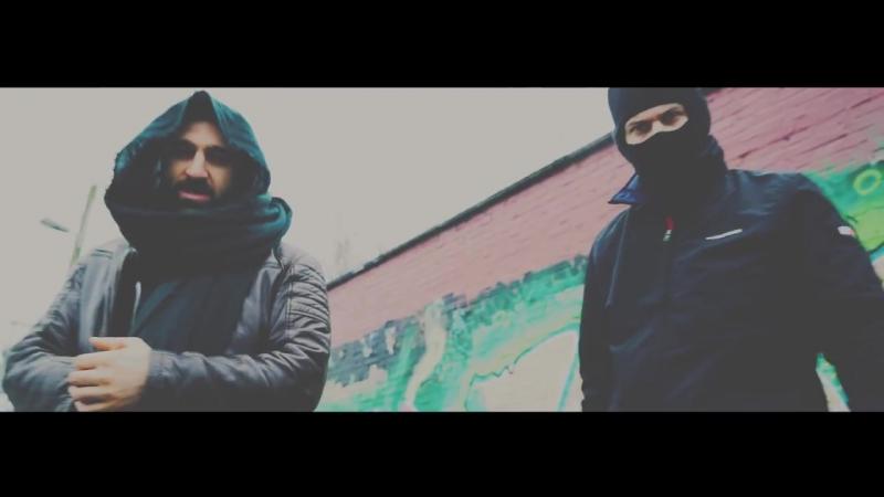 Sinan-G feat. Blokkmonsta - Handschellen Knast (prod. by ZH Beats) ► FREE SINAN-G 26.02.2016 ◄