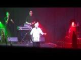 Сурганова и Оркестр - Почему же я вру