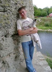 Александр Угланов