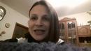 Видеоотзыв на тренинг Аделя Гадельшина от Федченко Дарьи