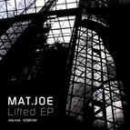 Mat.Joe альбом Lifted