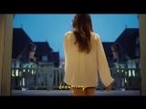 JENNIE x W Korea @ 180606-7 Les Eaux de Chanel