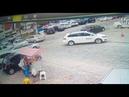 Câmera flagra momento em que homem atira em taxista após briga de trânsito, em JP