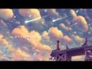 Kana Nishino - Sweet Dreams (11t Remix) [osu storyboard]