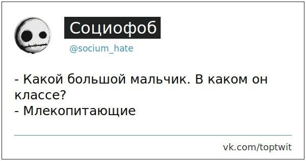 http://cs543103.vk.me/v543103001/2f001/mXtQmh2GRmc.jpg