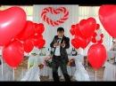 Свадьба в Москве Ведущий праздников в Москве и на праздник в подмосковье Московской области Мо Крутихин Михаил P S не тамада