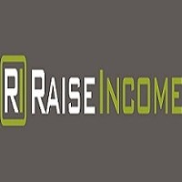 Raise Income, 7 марта 1990, Нижневартовск, id210620762