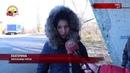 • В Торезе отремонтировали участок трассы «Донецк-Луганск»