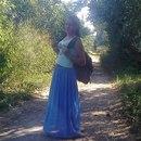 Аліна Прачук. Фото №17