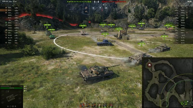 World of Tanks 2019.06.15 - 05.24.13.01