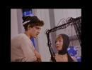 «Город мастеров» (1965) - сказка, реж. Владимир Бычков