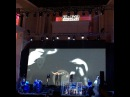 @bilanofficial Дима Наша Прости меня хорошо зашла сегодня все ждали и тебя я сказал что ты скоро приедешь привет из Турции ПростиМеня БиланЛазарев дуэт Спасибо всем кто был на концерте в The Land Of Legends Было