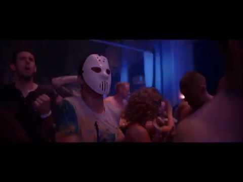 Sefa - Saudade (Frenchcore Videoclip)