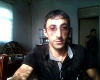 Karen Grigoryan, 15 марта , Нарьян-Мар, id181652800