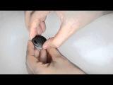 105 секунд о Shine vk.com/b_r_a_i_n_i_a_c