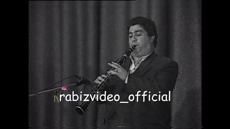Yuri Sargsyan 1994 Sochi