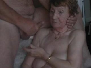 Порно онлайн бабке в рот фото 786-163