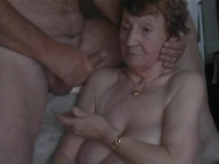 Порно русские бабушки сперма фото 62-835