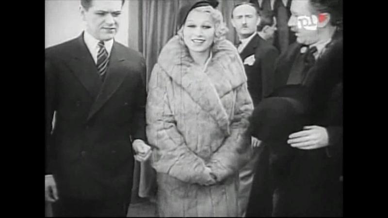 ЕГО ПРЕВОСХОДИТЕЛЬСТВО СУБЪЕКТ (1933) Вашиньски Михал 720p