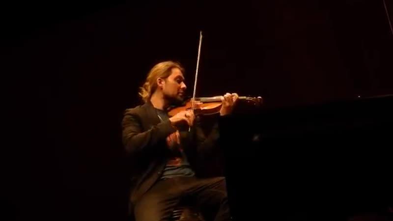 13_D.Garrett J.Quentin, Bazzini, Tanz der Kobolde, Saarbrücken 08.05.2016