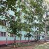Подслушано общежития №5 на Гвардейской 32, г. Ка