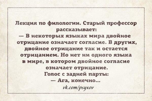 http://cs617818.vk.me/v617818803/8d0e/x1iMQExPT1s.jpg