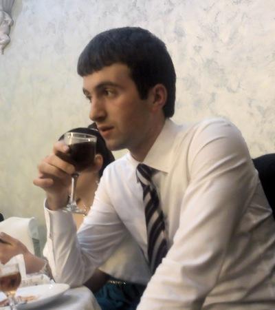 Gevor Babayan, 29 августа 1994, id180300090